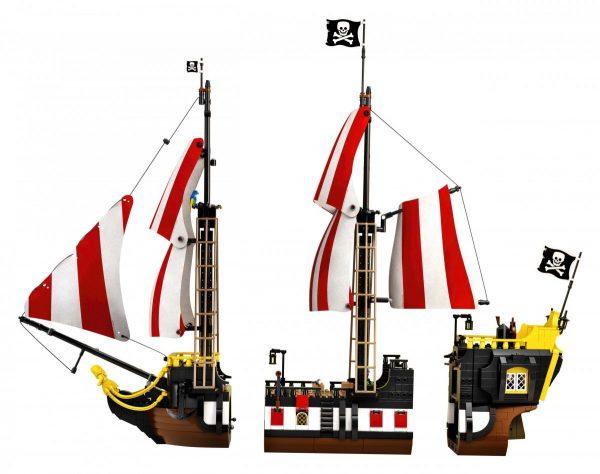 LEGO-Ideas-Pirates-of-Barracuda-Bay-21322-8-scaled-1-600x474