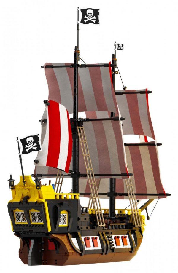 LEGO-Ideas-Pirates-of-Barracuda-Bay-21322-9-scaled-1-600x921
