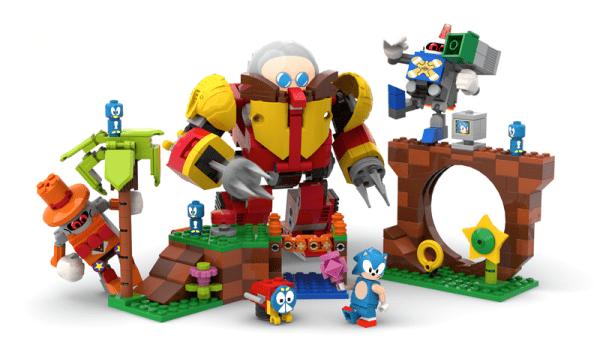 LEGO-SONIC-THE-HEDGEHOG-SONIC-MANIA-1-600x338