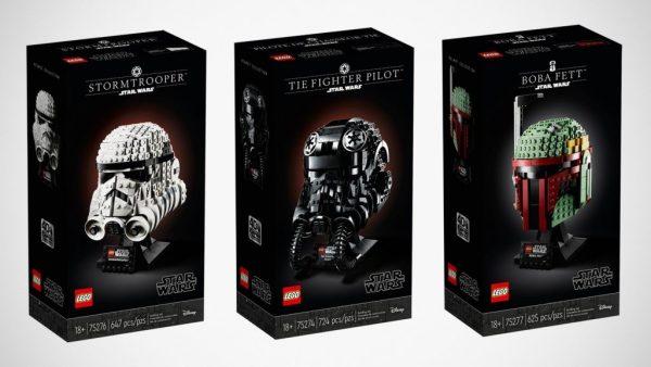 LEGO-Star-Wars-Buildable-Model-Helmets-image-1-copy-1024x576-1-600x338