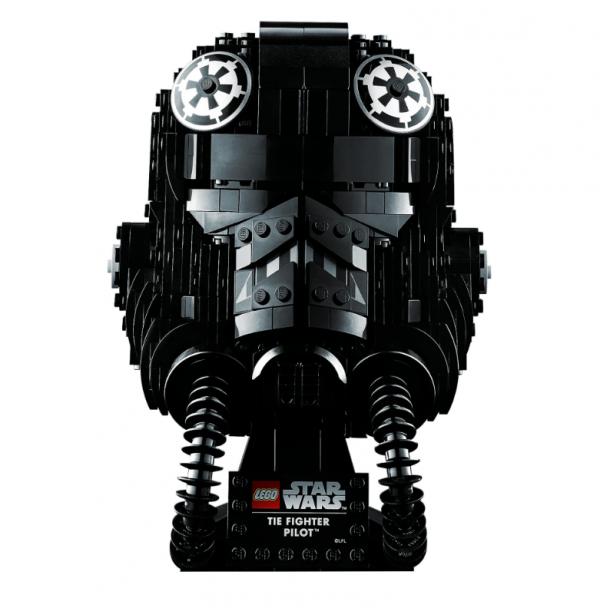 LEGO-Star-Wars-Helmets-1-600x608