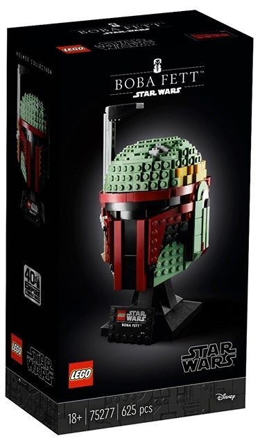 LEGO-Star-Wars-Helmets-1