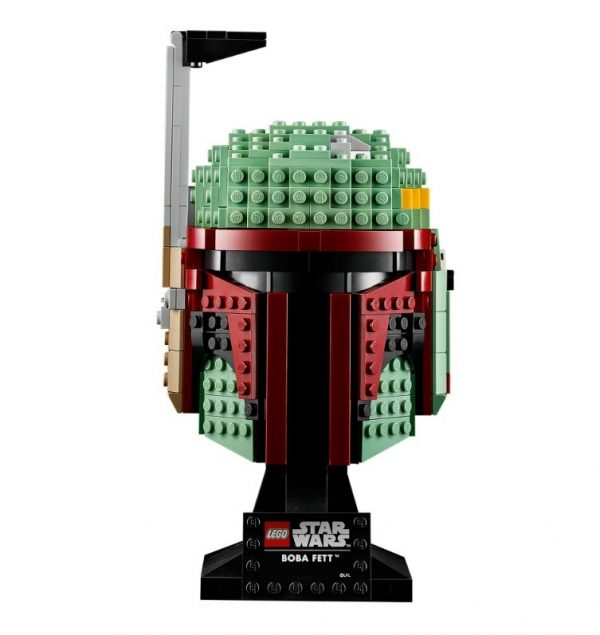 LEGO-Star-Wars-Helmets-2-600x635