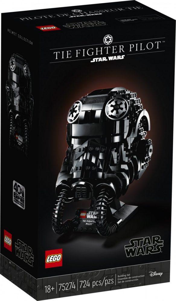 LEGO-Star-Wars-Helmets-3-583x1000
