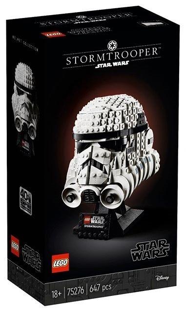 LEGO-Star-Wars-Helmets-4