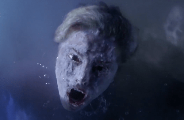 Liquid-nitrogen-death-scene-Jason-X-0-40-screenshot-600x392