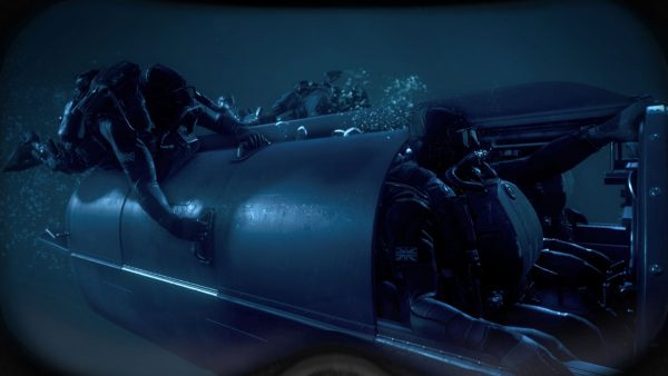 MW2R_SS_UnderwaterTrailer-600x338