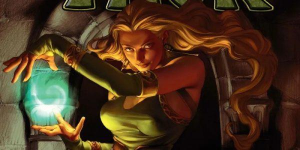 Marvel-Enchantress-600x300