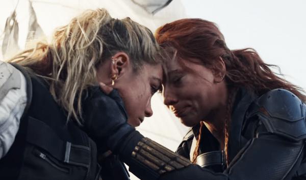 Marvel-Studios-Black-Widow-_-Final-Trailer-1-36-screenshot-600x354
