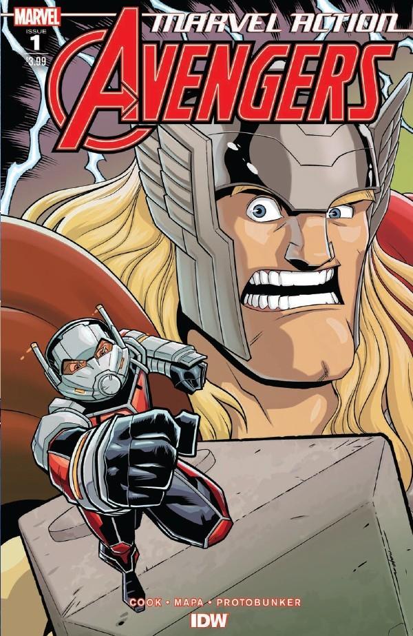 Marvel_Avengers_10_pr-1