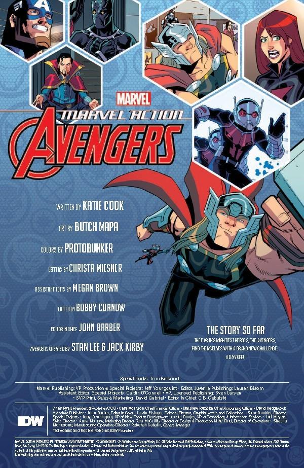 Marvel_Avengers_10_pr-2