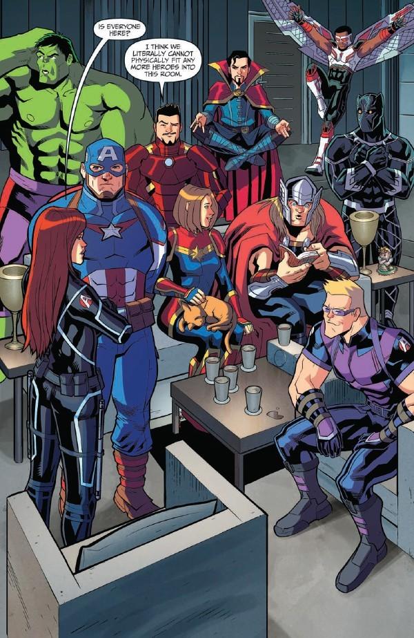 Marvel_Avengers_10_pr-3
