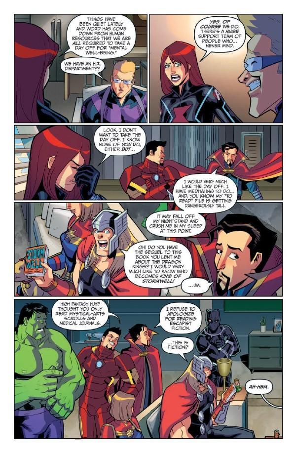 Marvel_Avengers_10_pr-4