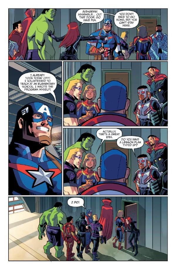 Marvel_Avengers_10_pr-5