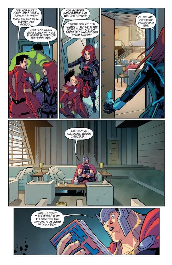 Marvel_Avengers_10_pr-6