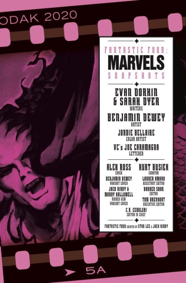 Marvels-Snapshots-Fantastic-Four-1-2-600x912