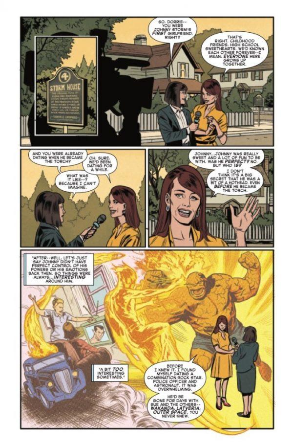 Marvels-Snapshots-Fantastic-Four-1-5-600x912