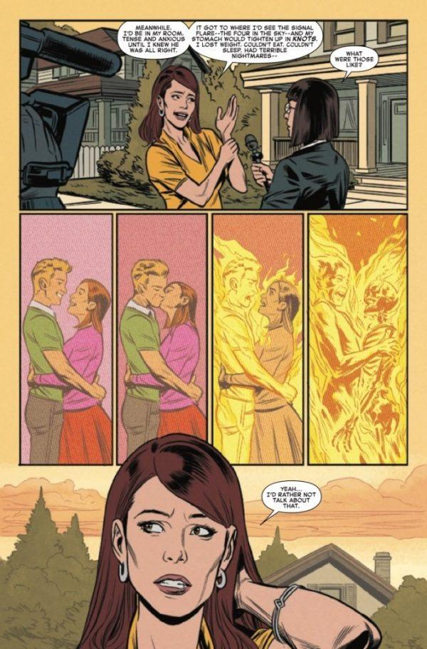 Marvels-Snapshots-Fantastic-Four-1-6-600x912