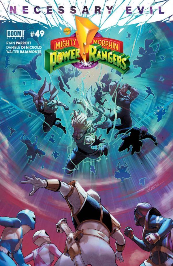 Mighty-Morphin-Power-Rangers-49-1-600x922