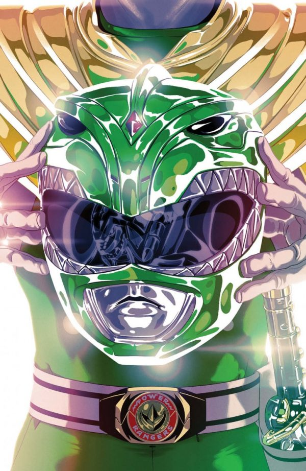Mighty-Morphin-Power-Rangers-49-2-600x922