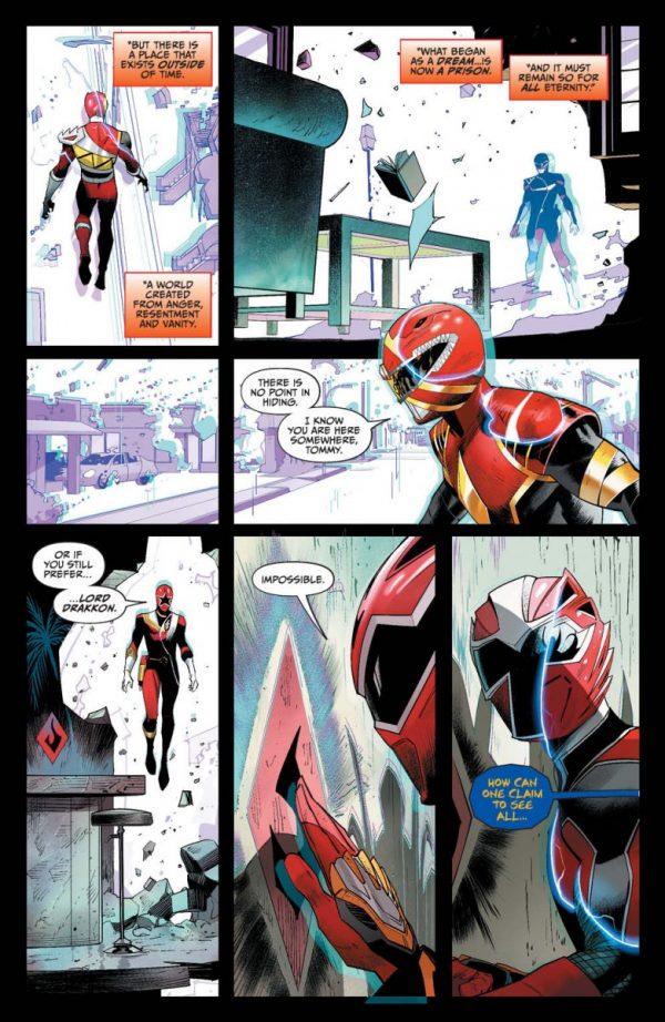 Mighty-Morphin-Power-Rangers-49-4-600x922