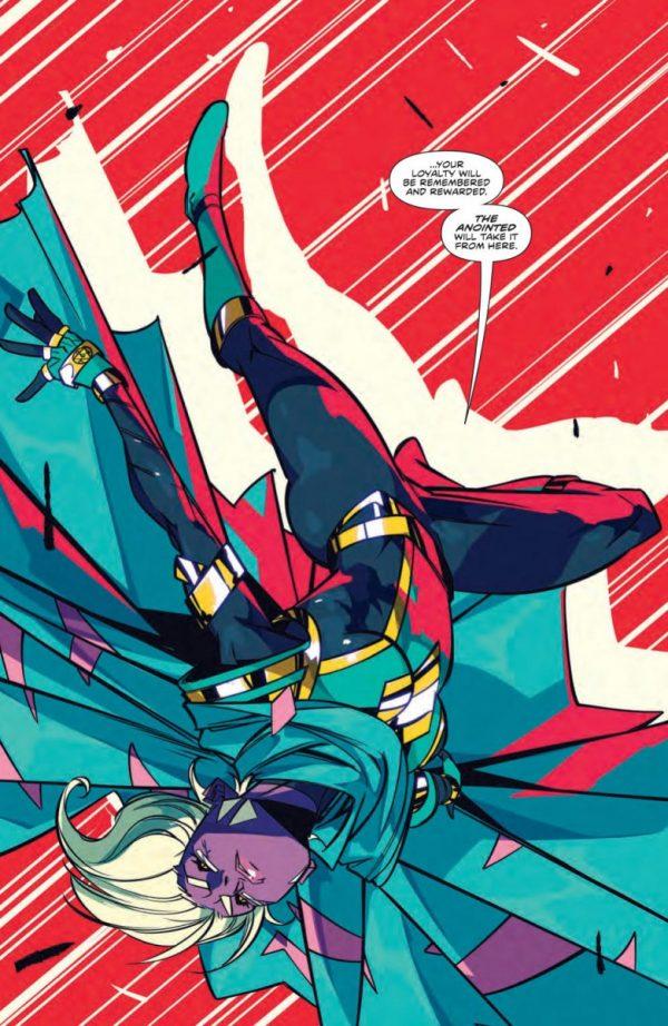 Mighty-Morphin-Power-Rangers-49-9-600x922