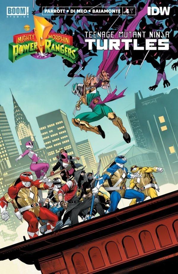 Mighty-Morphin-Power-RangersTeenage-Mutant-Ninja-Turtles-4-1-600x922-1