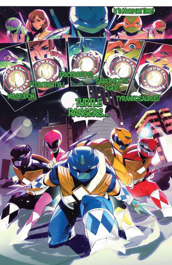 Mighty-Morphin-Power-RangersTeenage-Mutant-Ninja-Turtles-4-11-600x922