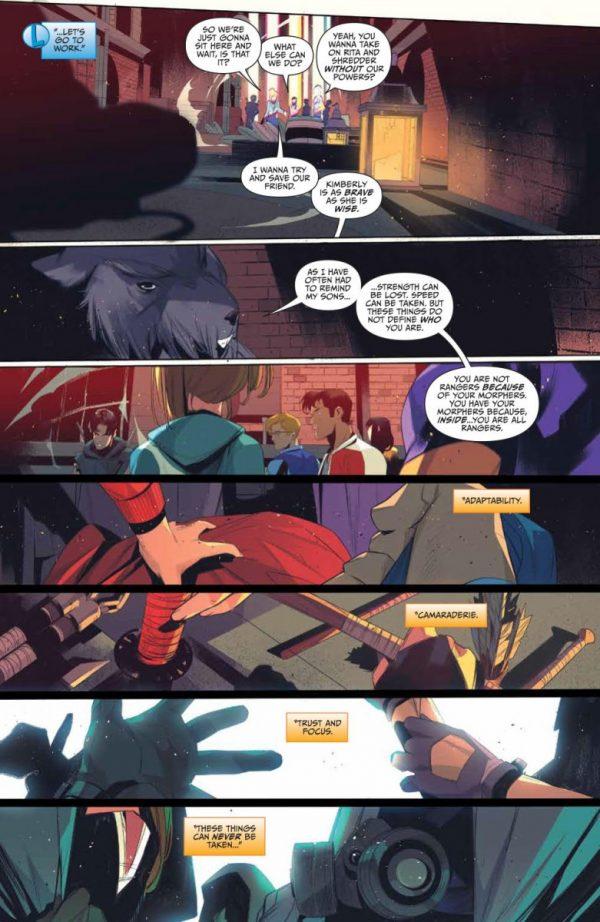 Mighty-Morphin-Power-RangersTeenage-Mutant-Ninja-Turtles-4-12-600x922