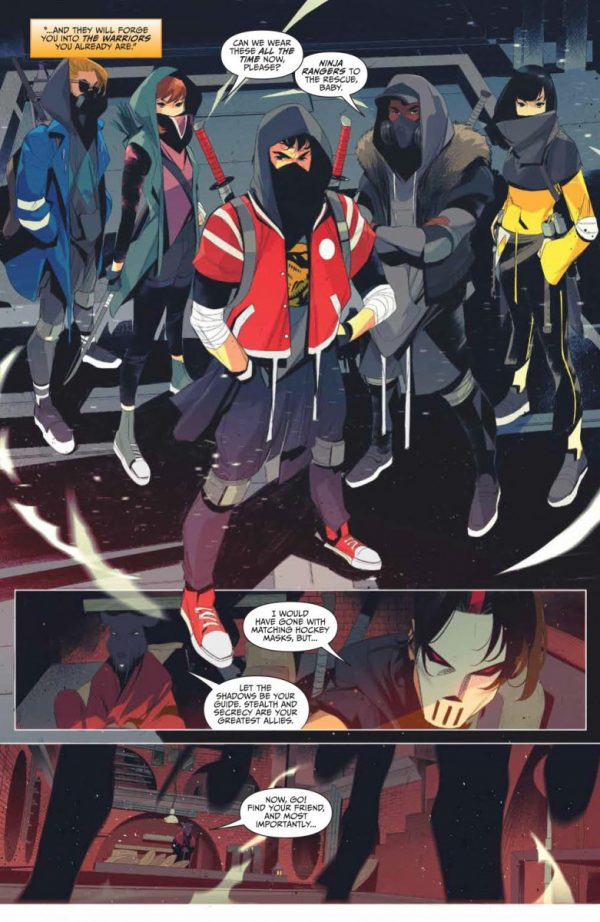Mighty-Morphin-Power-RangersTeenage-Mutant-Ninja-Turtles-4-13-600x922