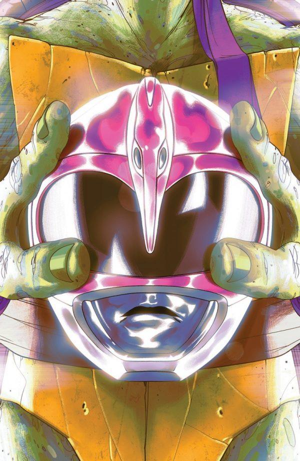 Mighty-Morphin-Power-RangersTeenage-Mutant-Ninja-Turtles-4-5-600x922