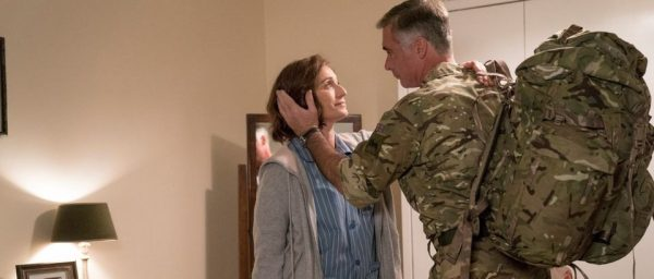 Military-Wives-Greg-Wise-and-Kristin-Scott-Thomas-600x256