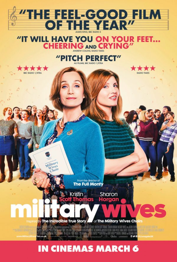 Military-Wives-poster-600x889