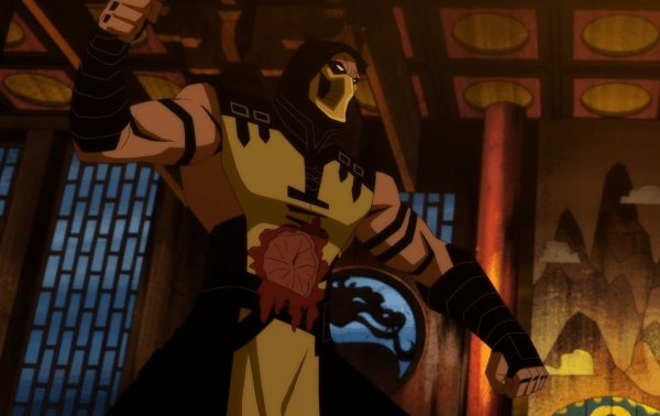 Mortal-Kombat-Legends_-Scorpions-Revenge-Red-Band-Trailer-0-51-screenshot-600x378