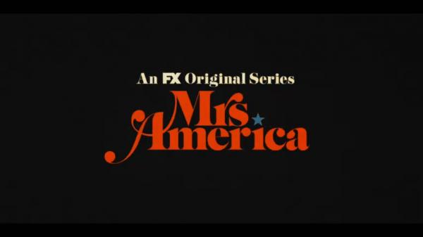 Mrs.-America-Season-1-Teaser-_-Battle-Lines-_-Rotten-Tomatoes-TV-0-56-screenshot-600x337