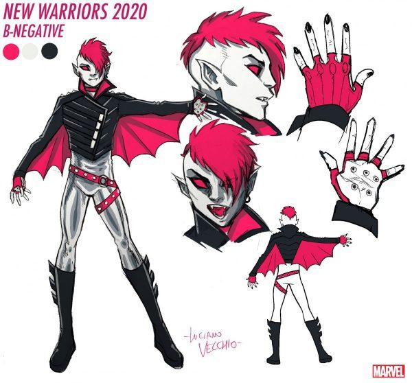NewWarriors2020newkids-B-Negative-600x558