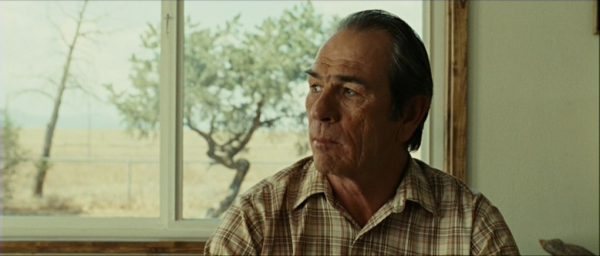 No-Country-Tommy-Lee-Jones-600x256