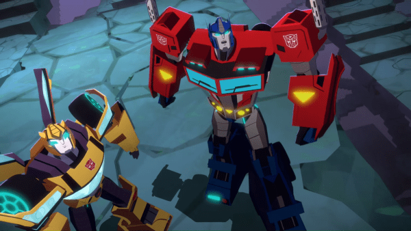 Official-Season-3-Trailer-Transformers-Bumblebee-Cyberverse-Adventures-w_-Cartoon-Network-0-16-screenshot-600x338