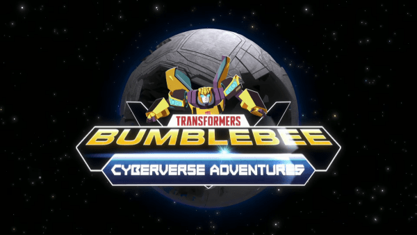 Official-Season-3-Trailer-Transformers-Bumblebee-Cyberverse-Adventures-w_-Cartoon-Network-1-6-screenshot-600x338