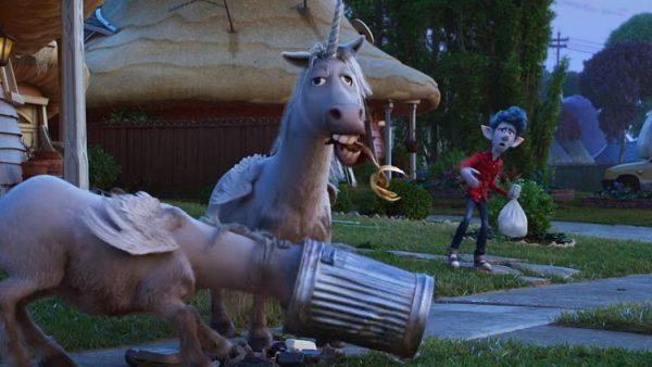 Onward-unicorns-600x338