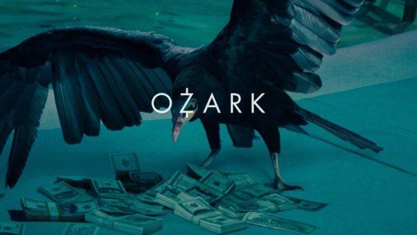 Ozark-Season-3-Netflix-600x338