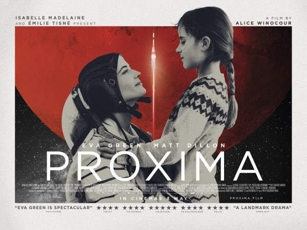 PROXIMA_QUAD_lower-res_UK_IN-CINEMAS-8-MAY-600x450
