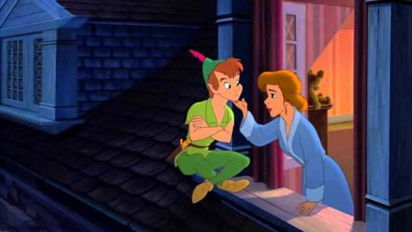 Peter-Pan-and-Wendy-Darling-English-girl-living-in-London-Disney-characters-screenshot-picture-1920x1080-915x515-1-600x338