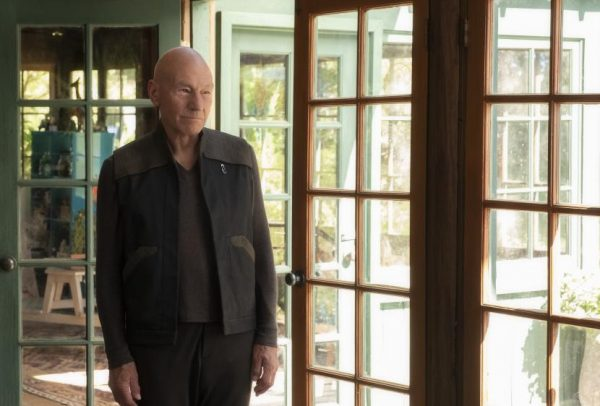 Picard-107-11-600x406