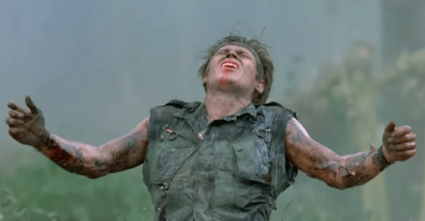Platoon-1986-The-Death-of-Sgt.-Elias-Scene-7_10-_-Movieclips-2-36-screenshot-600x312