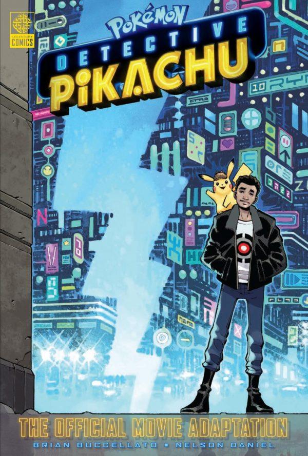 Pokemon-Detective-Pikachu-Grpahic-Novel-1-600x889