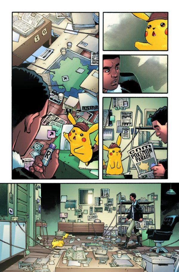 Pokemon-Detective-Pikachu-Grpahic-Novel-2-600x912