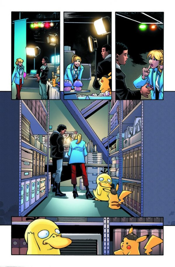Pokemon-Detective-Pikachu-Grpahic-Novel-3-600x912