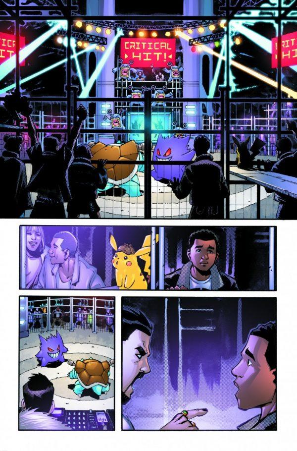 Pokemon-Detective-Pikachu-Grpahic-Novel-4-600x910