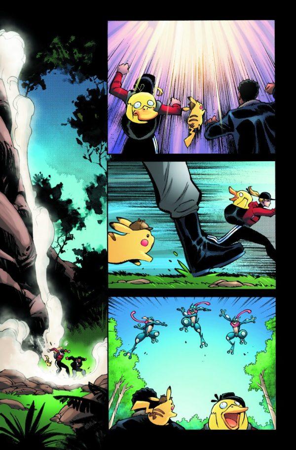 Pokemon-Detective-Pikachu-Grpahic-Novel-5-600x910